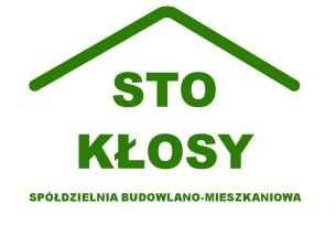 SMB_Stokłosy_logo