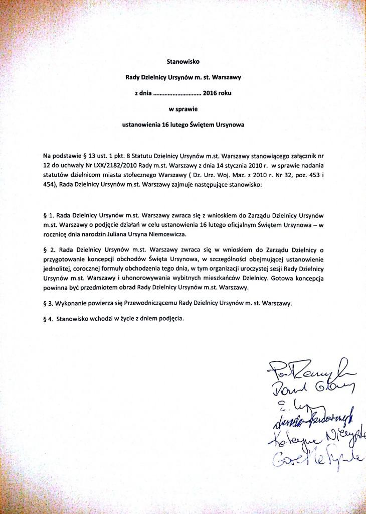 Swieto_Ursynowa_Sanowisko_1