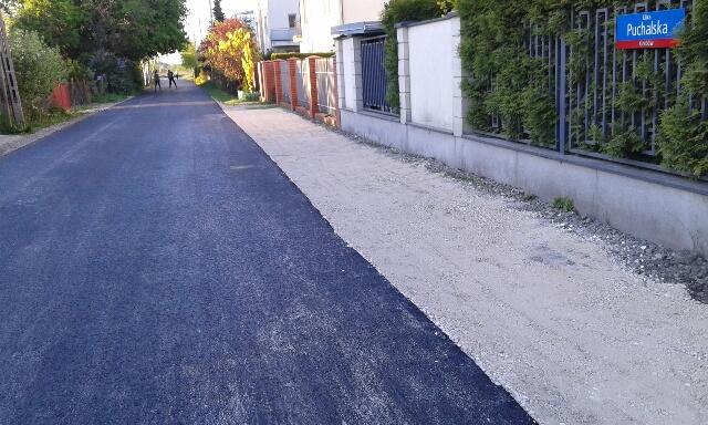 Puchalska_180_asfaltu