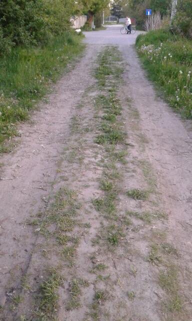 Puchalska_bez_asfaltu