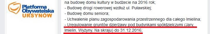grunty_umowa_koalicyjna_po