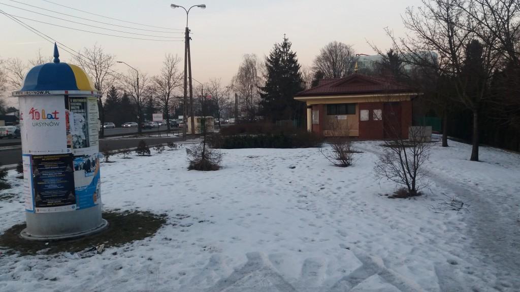 skwer_zrodelko_studnia_oligocenska