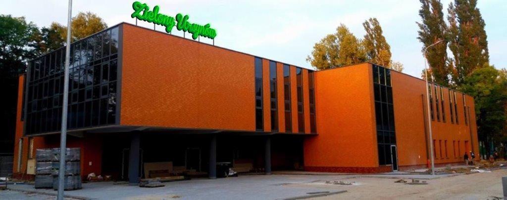 zielony-ursynow_neon-2_1_